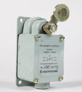 ВК-300-БР-11  IP67        , 2506