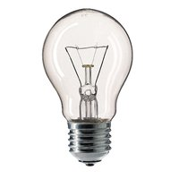 Лампа 75 Вт прз. Фил.