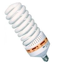 Лампа КЛ-85 6500/Е40 спираль   ИЭК   я01