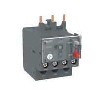 Реле тепловое TESYS E 30-38А Schneider Electric