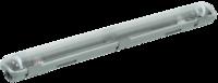 Свет-к ДСП2101 под светодиодную лампу IP65   ИЭК