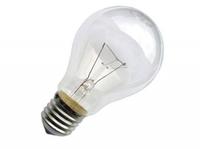 Лампа МО36-60 Е27 (100)