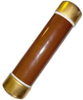 Патрон ПТ1.2-10-50-12,5