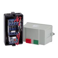 Пуск.ПМЛ-2220-380 IP54  Кашин распродажа