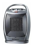 Тепловентилятор ENGY PTC-308B 1,5 кВт вращ.