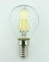 Лампа LED Е14 8W 4500 G45S GENERAL