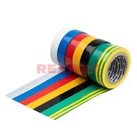 Набор изолент 7цветов  REXANT