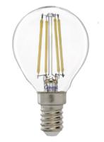 Лампа КЛ-9 2700/Е14 шар GENERAL распродажа