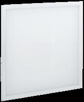 Панель светодиодная ДВО6572-О 45W 6500К   ИЭК