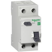 Автомат АВДТ 25А/30мА    Schneider Electric