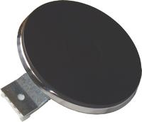 Э/конфорка ЭКЧ145-1,0 обод