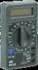 Мультиметр  M832 Universal   ИЭК, 6074