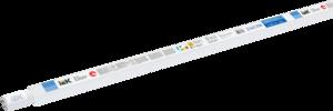 Лампа LED(ЛБ-36) 20W 6500   ИЭК, 6059