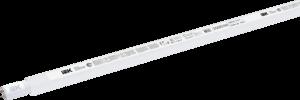 Лампа LED(ЛБ-36) 20W 4000   ИЭК, 6060