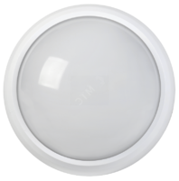 Свет-к светодиодный ДПО5030-12W IP65 белый   ИЭК