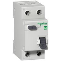Автомат АВДТ 32А/30мА    Schneider Electric