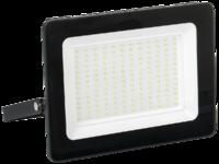Прожектор светодиодный СДО06-150 150W IP65 6500К черный   ИЭК