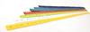 Трубка ТТУ 3/1,5  (по 1м) черная ИЭК   (аналог трубки ТУТ), 2055