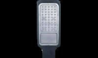 Свет-к светод. (СКУ) RSV-STP 100Вт  IP66