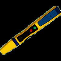 Отвертка-пробник ОП-2