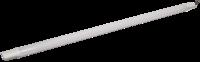 Свет-к светодиодный ДСП1311-36W IP65 белый   ИЭК