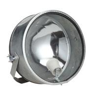 Прожектор ПЗМ35-500  я01