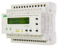Блок ввода резервного питания AVR-02-G F&F