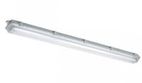Свет-к светод. RSV-SSP-02 2x18 LED T8 G13
