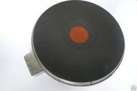 Э/конфорка ЭКЧ180-2,0 обод, экспресс