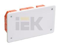 Коробка КМ41026 172х96х45 г/к