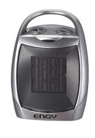 Тепловентилятор ENGY PTC-308A 1,5 кВт