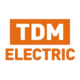 TDM ELECTRIC