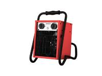 Тепловентилятор Oasis TP-60S 3/6  6кВт/380В