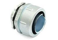 Муфта вводная МВ 20-М У2 IP54 (РКн-20) распродажа