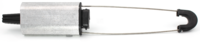 Зажим анкерный DN 35    (PA 1000)