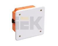 Коробка КМ41022  92х92х45  г/к