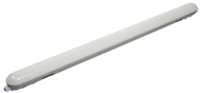 Свет-к светодиодный ДСП1307-36W IP65 серый   ИЭК
