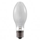 Лампа ДРЛ(ИУС)-250 Е40 Россия (Лисма)