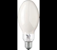 Лампа ДРЛ-125 Е27 (HPL-N) Фил