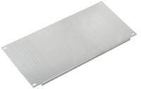 Щит ЩМП-16(18).8.4 панель 300х745