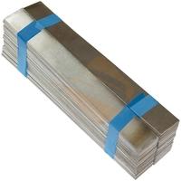 Полоса монтажная Ал.10х150 мм (0,8)