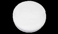 Свет-к светод. RSV-SPP-02-8W-6500K IP65/40A  круг, датчик Ак.