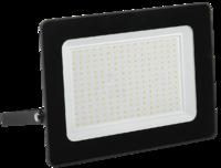 Прожектор светодиодный СДО06-200 200W IP65 6500К черный   ИЭК