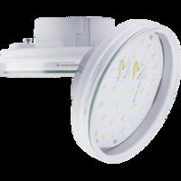 Лампа LED GX70 20W 4200 проз. Ecola