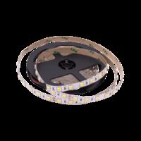 Лента светодиод. 60LED 14,4W IP20 4000К (5м)   GENERAL