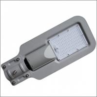 Свет-к светод. LE LST 3 LED(СКУ) 150Вт  IP65 Leek