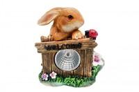 """Свет-к 2212 SG-150 """"Кролик """" Cam."""