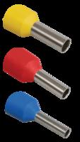 Наконечник Е1508-1,5мм (100 шт)