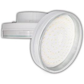 Лампа LED GX70 7,3W 2800 проз. Ecola  я01, 4977