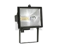 Прожектор ИО-150 черн ИЭК распродажа